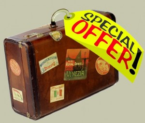 1290328883_special-offer